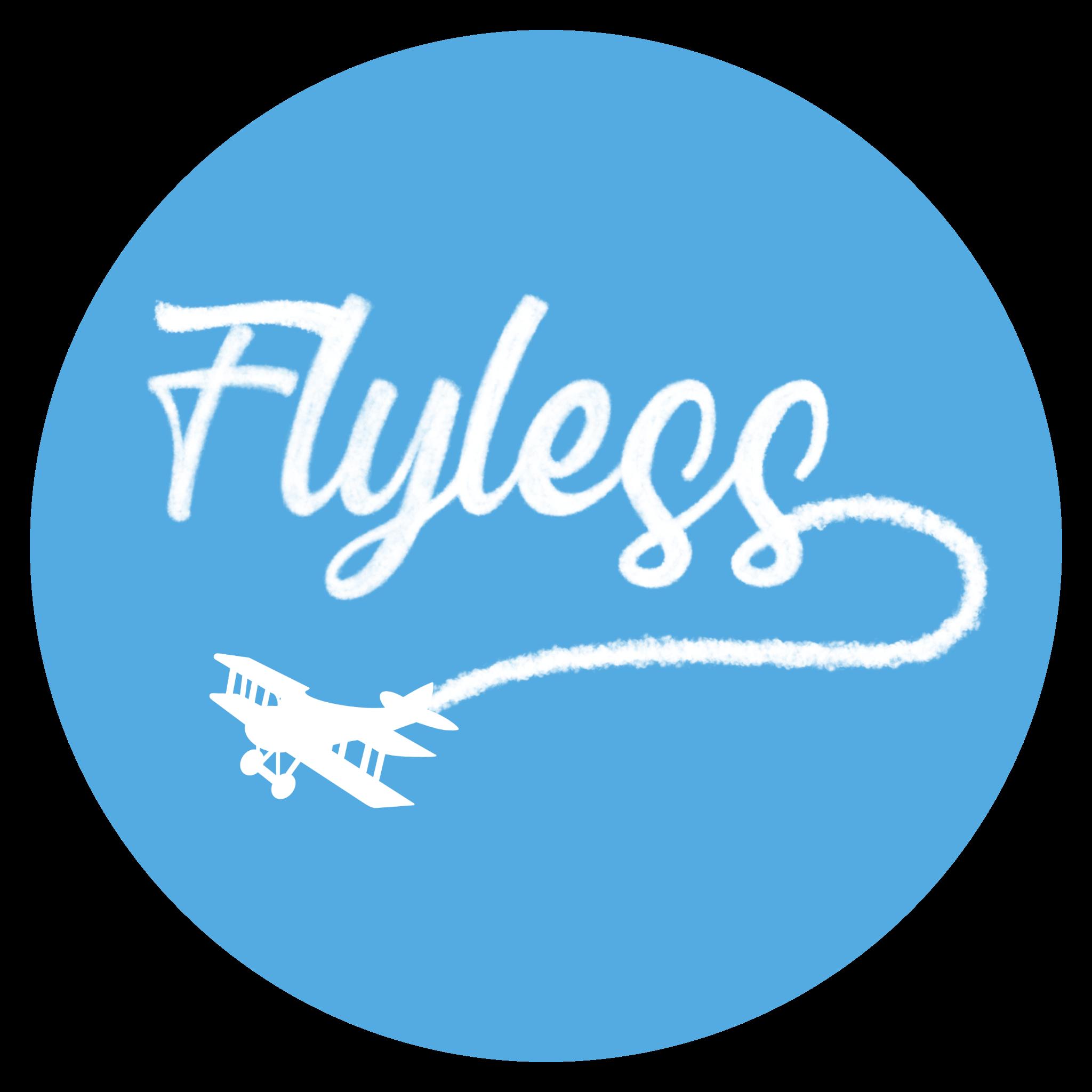 FlylessConf & Weeklies