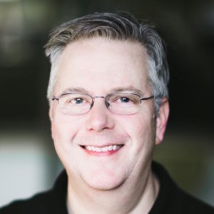 Profile photo of Darin Pope
