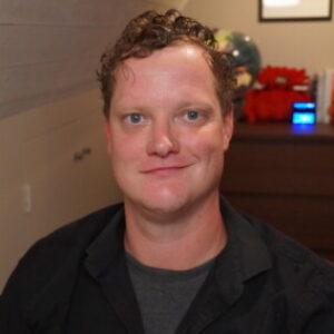 Profile photo of Joep Piscaer