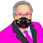 Profile photo of MikeRosTX