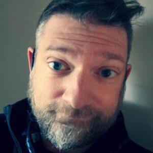 Profile photo of Jeremy Meiss