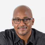 Profile photo of Wayne Sutton