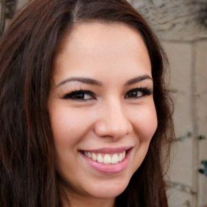 Profile photo of Lesha Welch