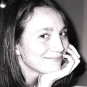 Profile photo of Katie Reese