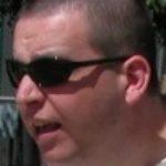 Profile photo of Paul Cooper