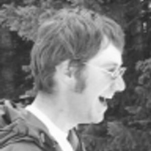 Profile photo of Dan Moore