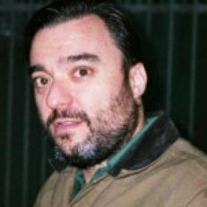 Profile photo of Jordi Mon