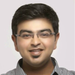 Profile photo of hmehta
