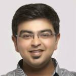 Profile photo of hmehta